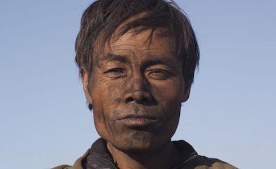 cinema cinese contemporaneo - 7