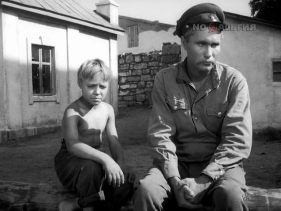 marlen chutsiev - 24