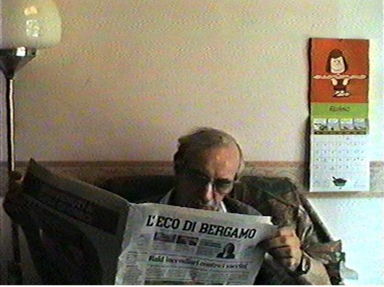 Pierino Ferri