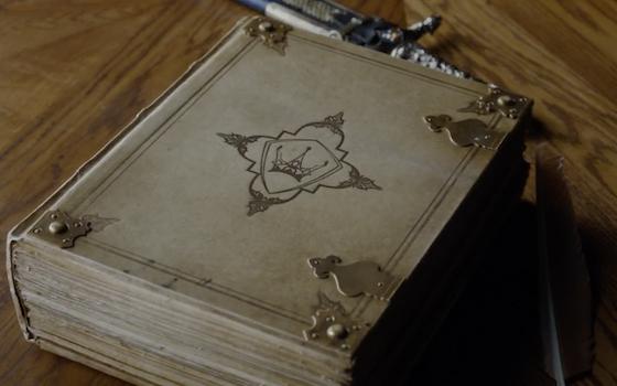 Trono di Spade - fig. 45
