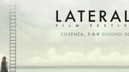 laterale film festival 2019