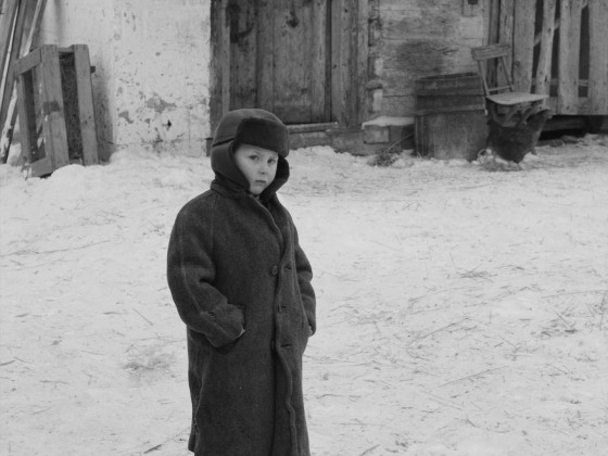 cold war - 3