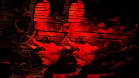 salvatore insana - your mirror