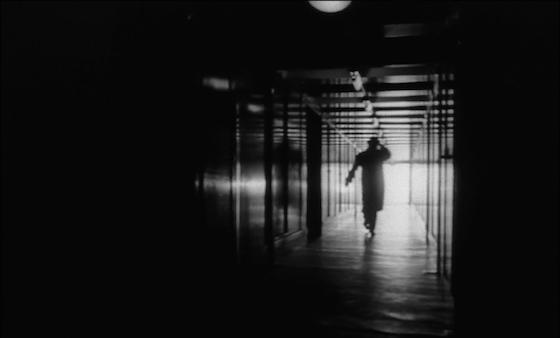 la notte del demonio15