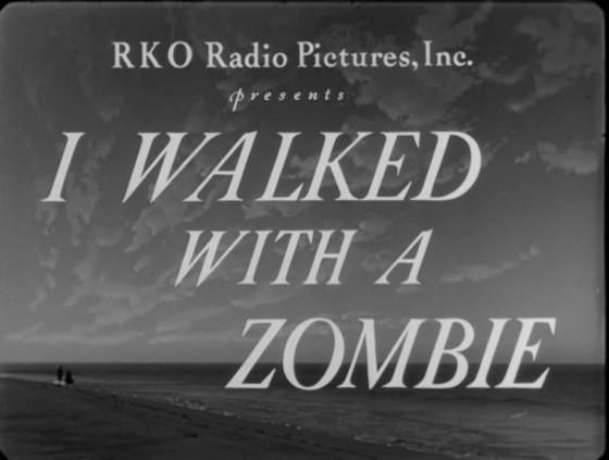 ho camminato con uno zombi - 2