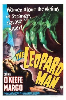 L'uomo leopardo - fig. 4