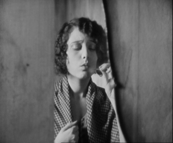the salvation hunters josef von sternberg