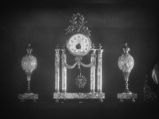 underworld le notti di chicago josef von sternberg