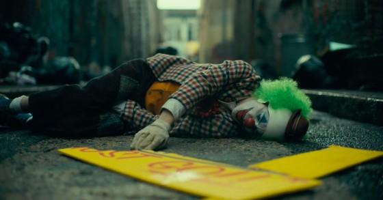 joker - 3