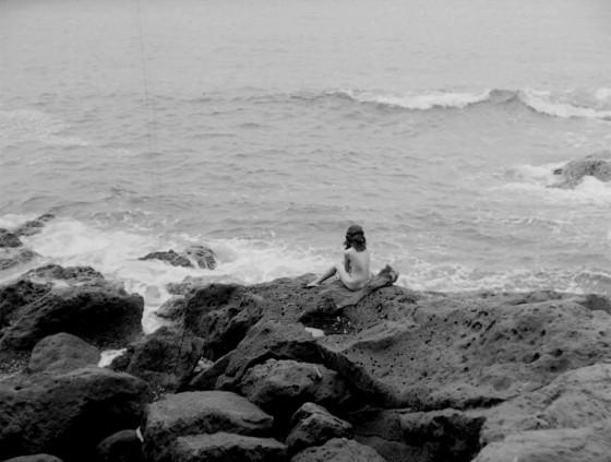 l'isola della donna contesa - 10