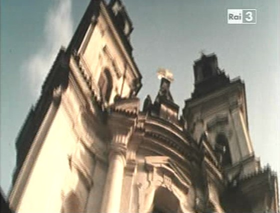 vera chytilova - 14