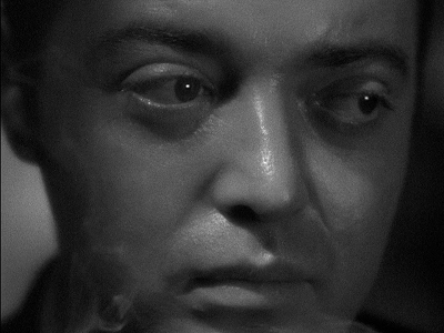 ho ucciso peter lorre recensione josef von sternberg crime and punishment