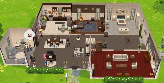 Abitare spazi digitali - 6