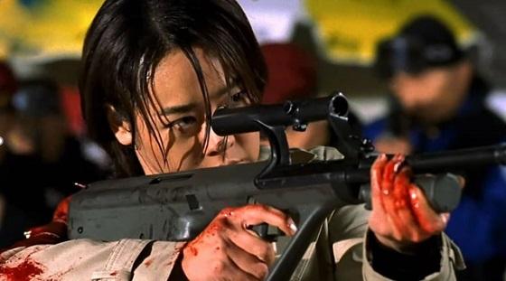 shiri hong sang-soo