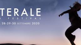 laterale film festival 2020